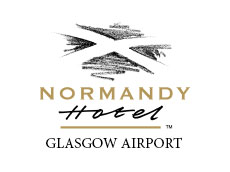 GLA Normandy Hotel