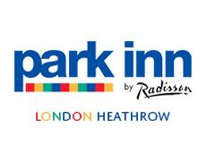 LHR Park Inn Hotel