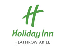 LHR Holiday Inn Ariel