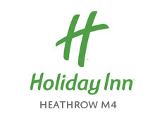 LHR Holiday Inn M4