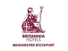 MAN Britannia Stockport Hotel