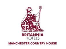 MAN Britannia Country House