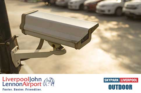 Liverpool-Skypark-Outdoor-Park-and-Ride-Security