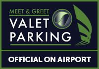 Meet and Greet Bristol Airport