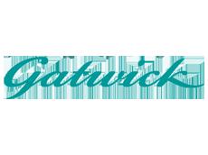Gatwick Lounge logo