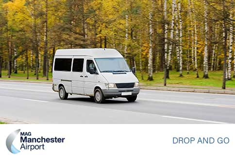 Manchester-Airport-Drop-and-Go-Transfer