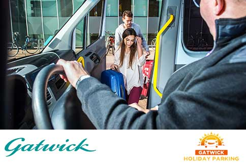 Gatwick-Holiday-Parking-Pick-Up