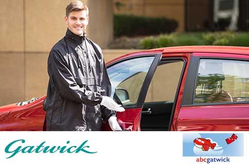 Gatwick-ABC-Meet-and-Greet-Driver