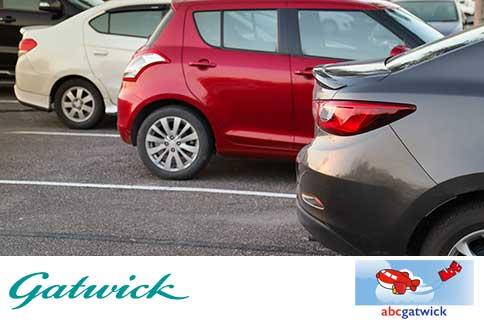 Gatwick-ABC-Meet-and-Greet-Parking
