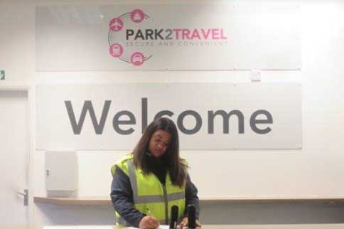 Leeds-Bradford-Airport-Park2Travel-Reception