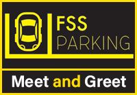 FSS Parking Manchester Airport
