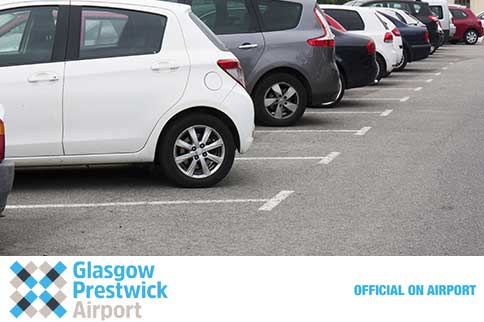 Glasgow-Prestwick-Mid-and-Long-Stay-Spaces