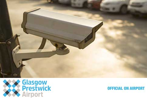 Glasgow-Prestwick-Mid-and-Long-Stay-Security