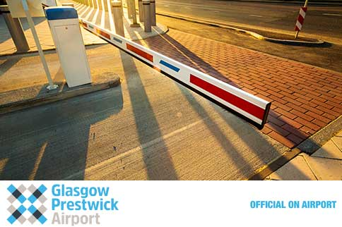 Glasgow-Prestwick-Mid-and-Long-Stay-Barrier