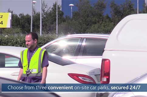 belfast-city-long-stay-security