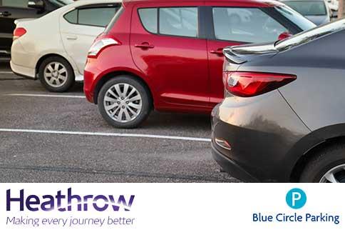 Heathrow-Blue-Circle-Meet-and-Greet-Parking