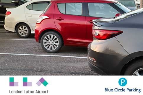 Luton-Blue-Circle-Meet-and-Greet-Spaces
