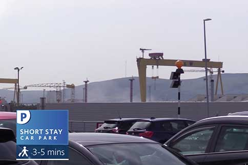 belfast-city-short-stay-car-park
