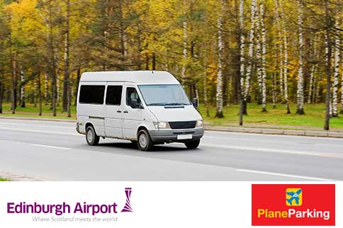 Edinburgh-Airport-Plane-Parking-Transfer