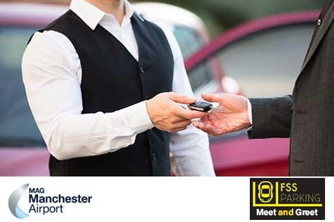 Manchester-Airport-FSS-Meet-and-Greet-Keys