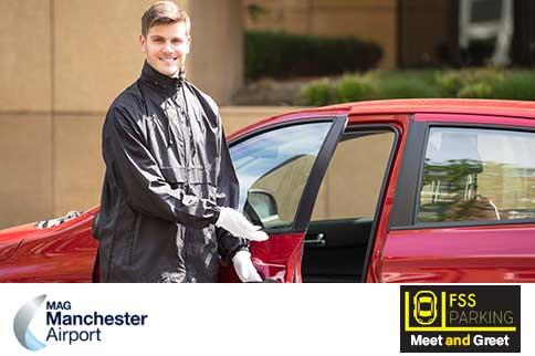 Manchester-Airport-FSS-Meet-and-Greet-Driver