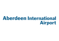 Aberdeen-International-Airport-Logo