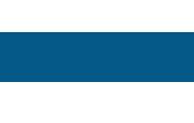 Cosmo-Parking-Logo