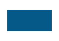 APH-Logo
