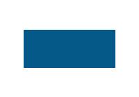 ACE-Parking-Logo