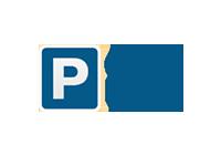 Car-Park-2-Logo