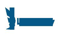 Long-Stay-Logo