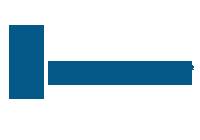 Multi-Storey-Logo