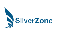 Silverzone-logo