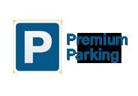 Premium-Parking-Logo
