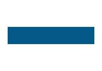 FastPark-Logo