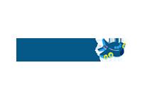 Flyparks-Logo