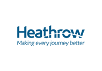 Heathrow-Airport-Logo