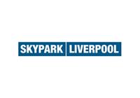 Skypark-Liverpool-Logo