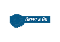 Greet-and-Go-Logo