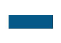 Newcastle-Airport-Logo