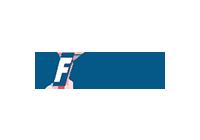 WF-Parking-Logo