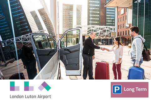 Luton-Airport-Long-Term-Parking-Driver