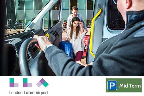 Luton-Airport-Long-Term-Parking-Pick-Up