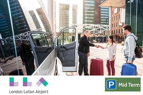 Luton-Airport-Long-Term-Parking-Driver