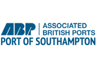 Southampton-Port-Logo