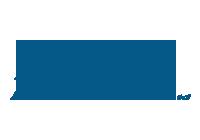 Airlynx-Parking-Logo