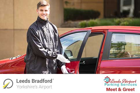 Leeds-Bradford-Airport-Parking-Services-Meet-and-Greet-Driver