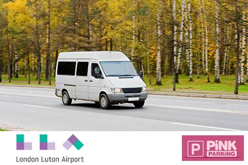 Luton-Summer-Special-Park-and-Ride-Driver