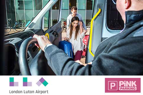 Luton-Summer-Special-Park-and-Ride-Transfer