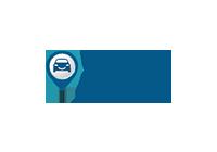 Cophall-Parking-Logo
